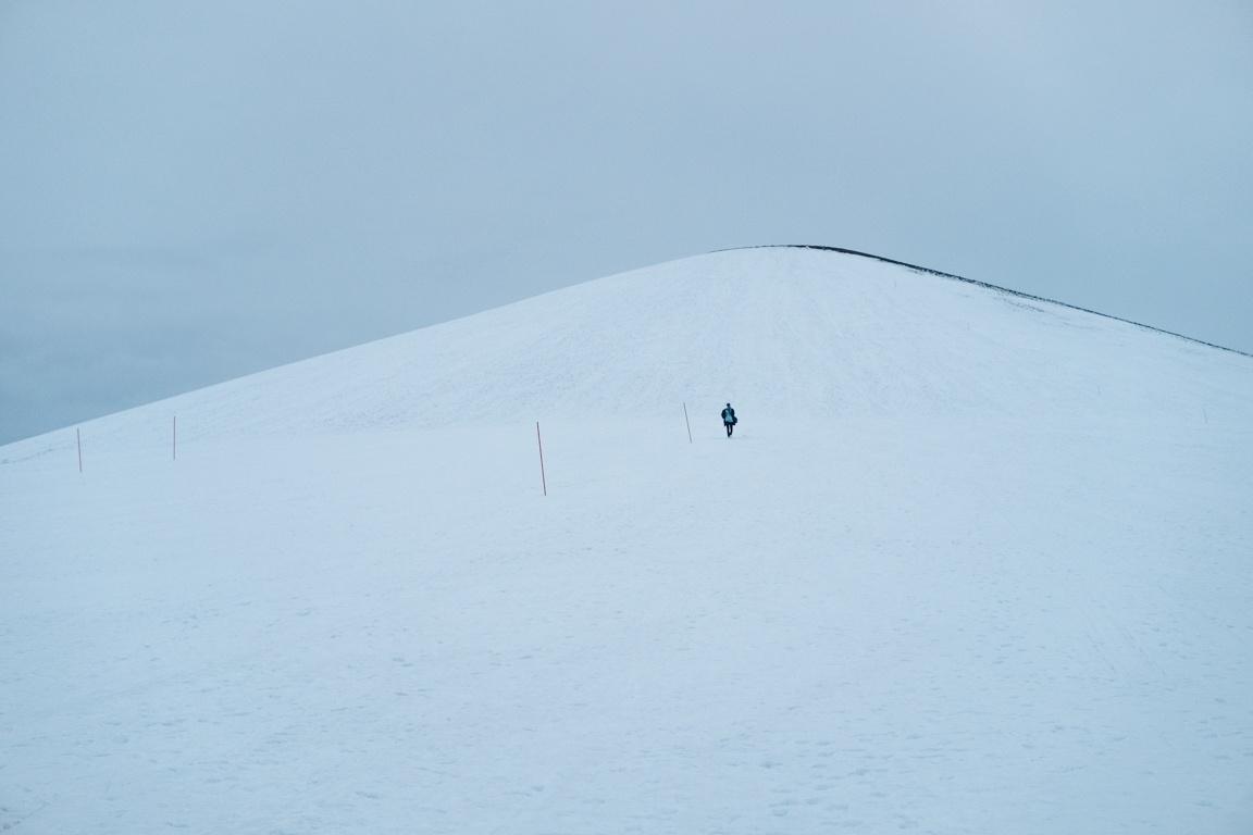 Hokkaido Nhat Ban anh 13