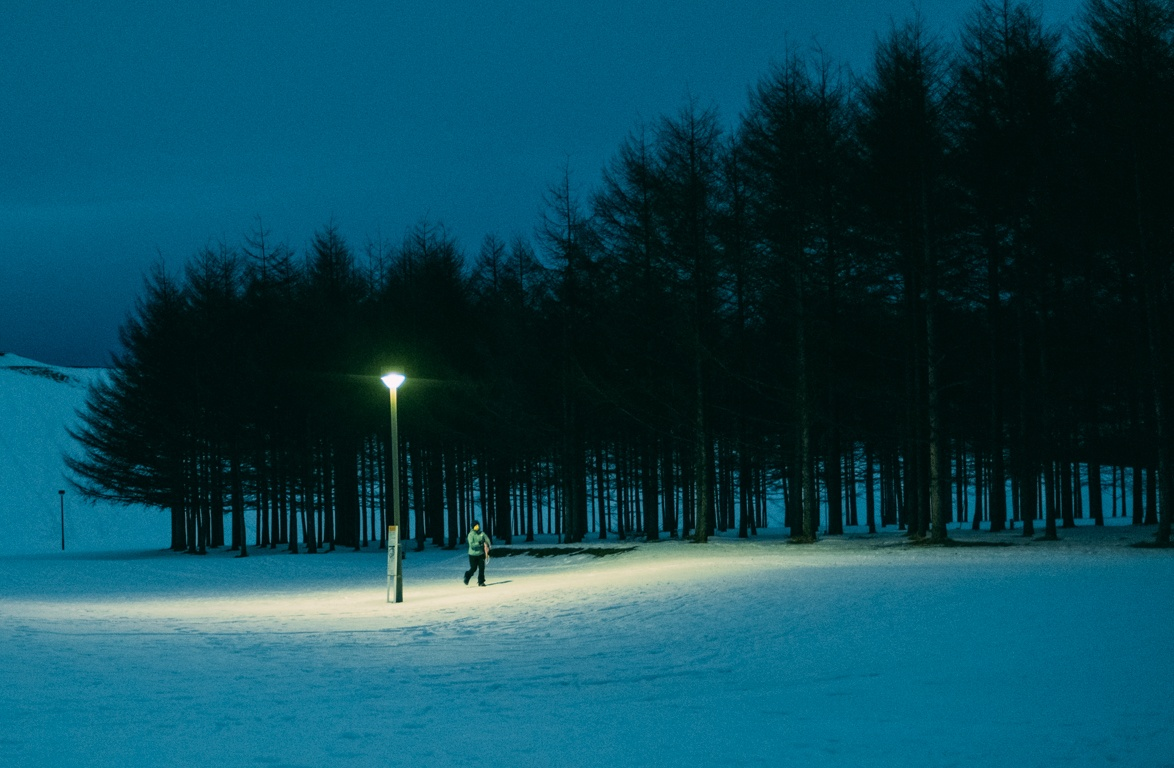 Hokkaido Nhat Ban anh 26