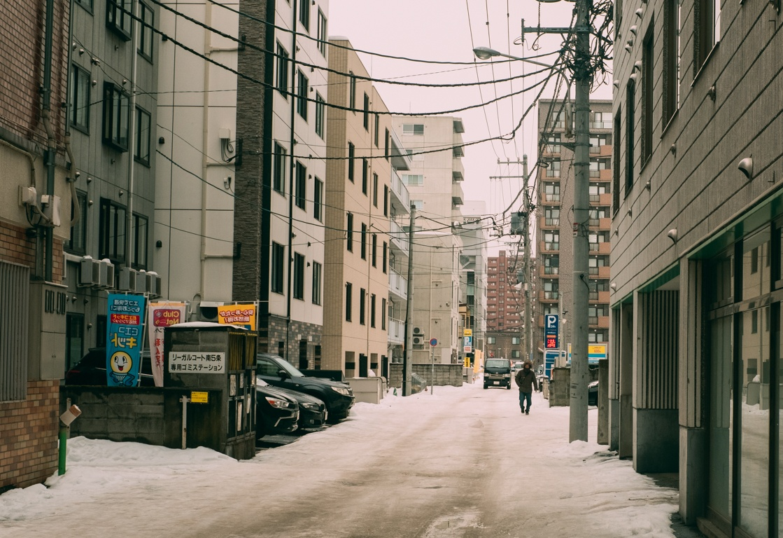 Hokkaido Nhat Ban anh 38