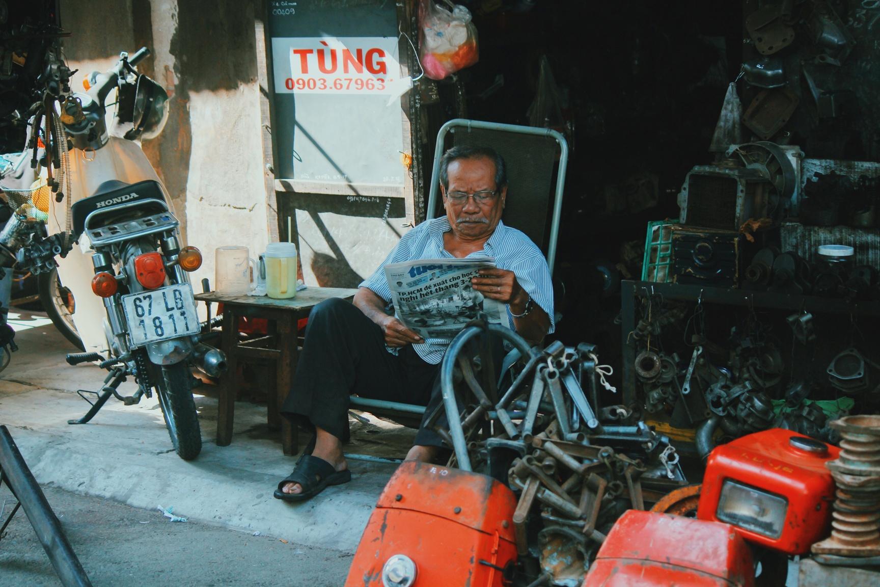 Vi sao An Giang khien du khach phai long? hinh anh 27 55.jpg