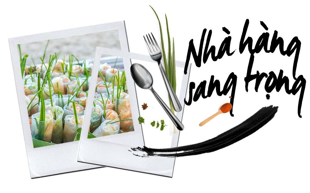 Kinh nghiem du lich Nha Trang anh 10