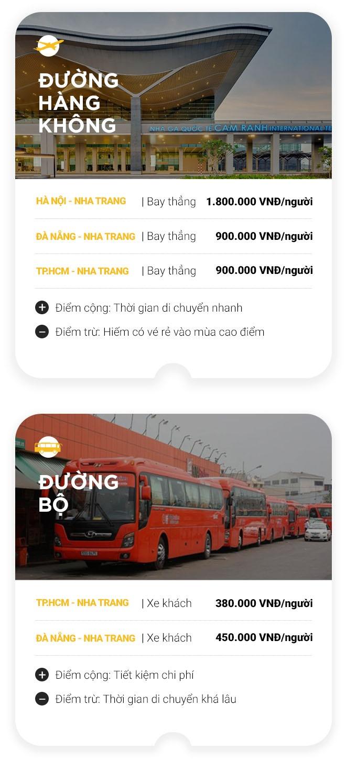 TicketINFO_MOBILE.jpg