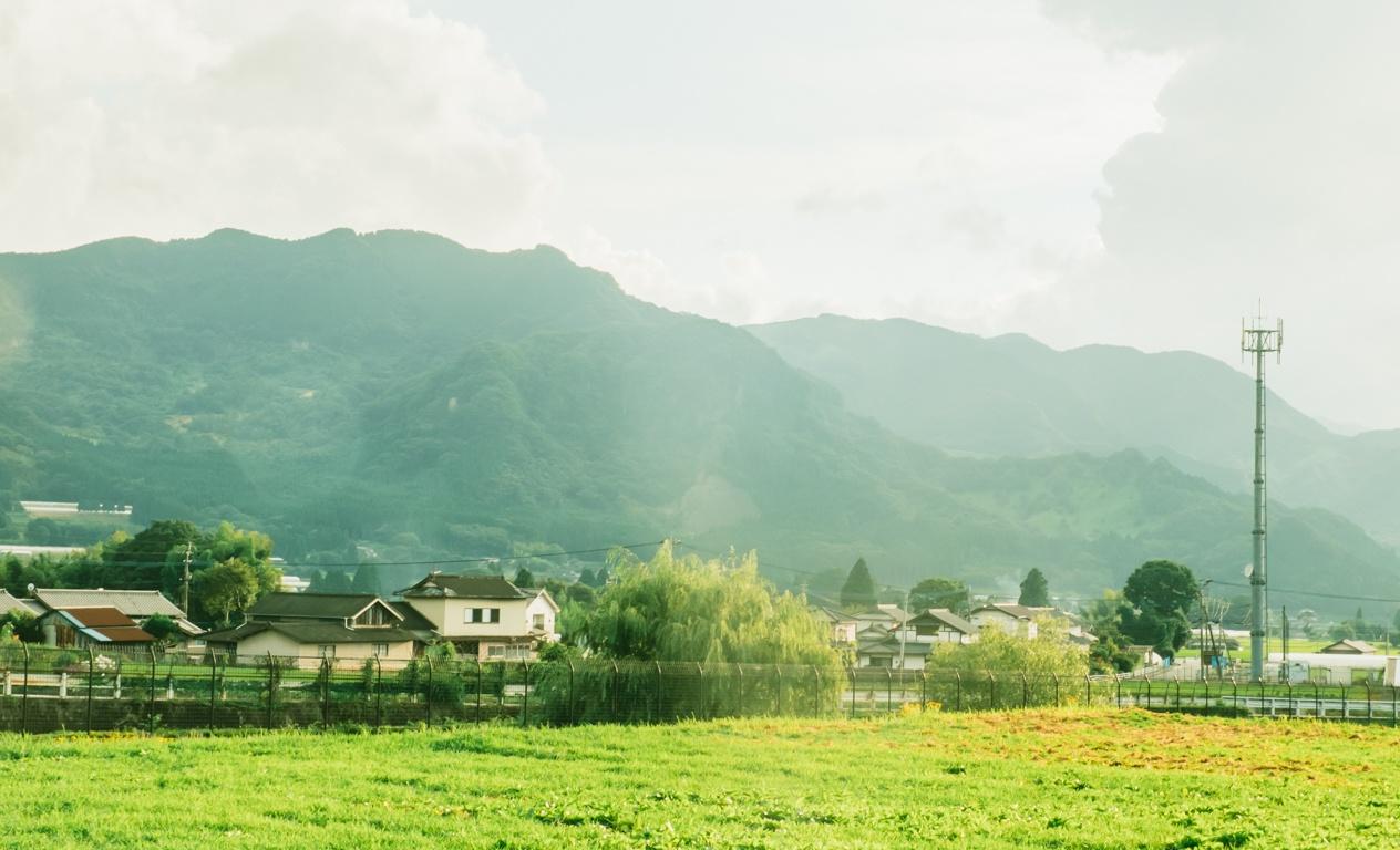 Nhat Ban Anh travel 1