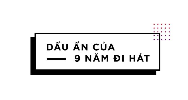 Noo Phuoc Thinh: 'Nhieu ca si an may, con toi di bang thuc luc' hinh anh 3