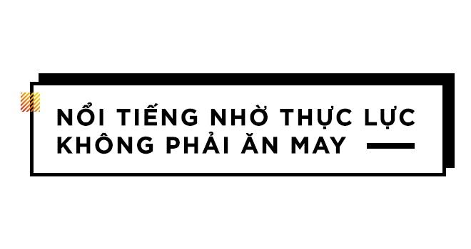 Noo Phuoc Thinh: 'Nhieu ca si an may, con toi di bang thuc luc' hinh anh 5