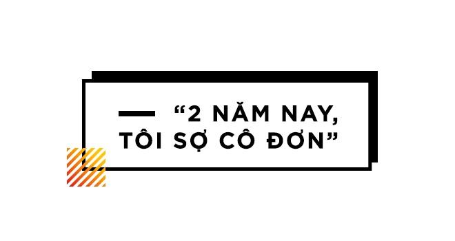 Noo Phuoc Thinh: 'Nhieu ca si an may, con toi di bang thuc luc' hinh anh 7