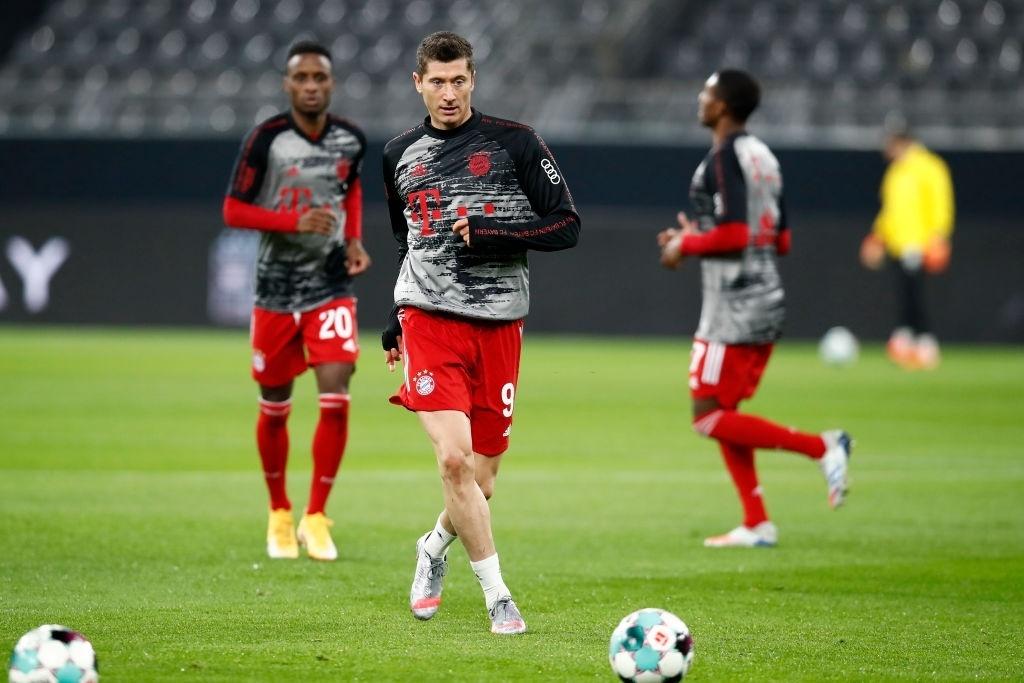 Bayern anh 8