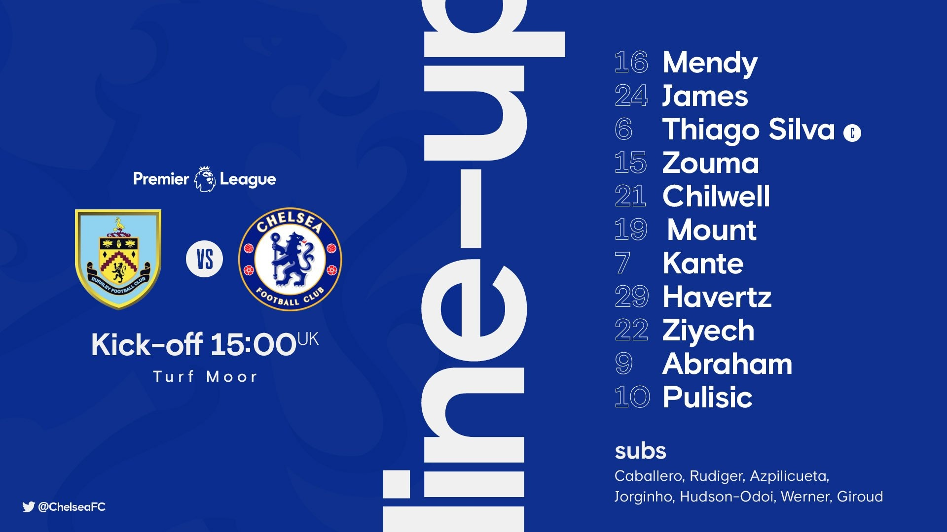 Chelsea anh 17