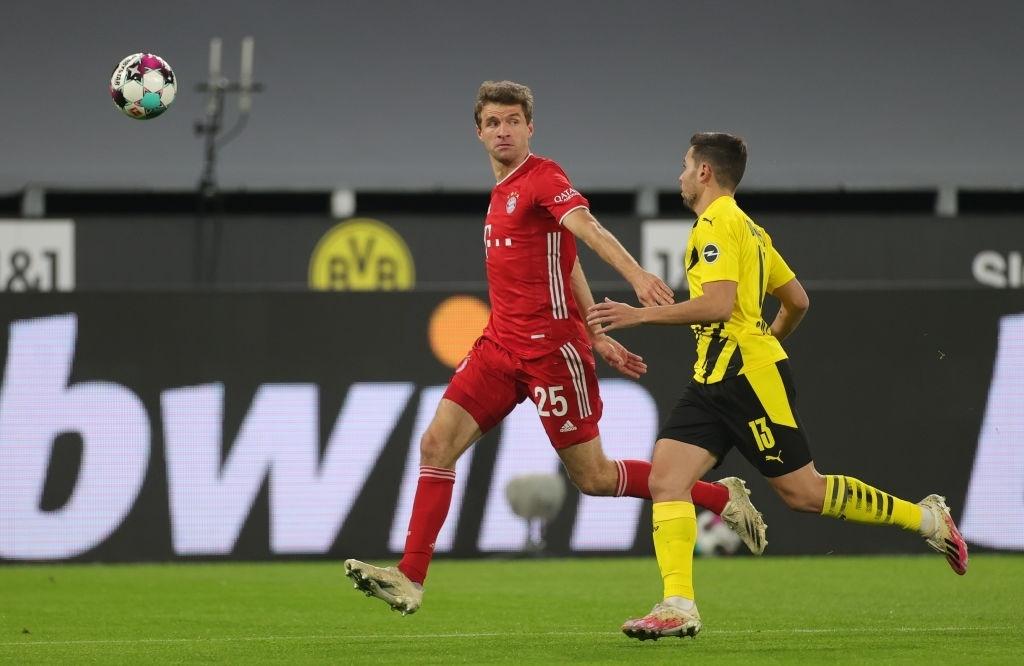 Bayern anh 10