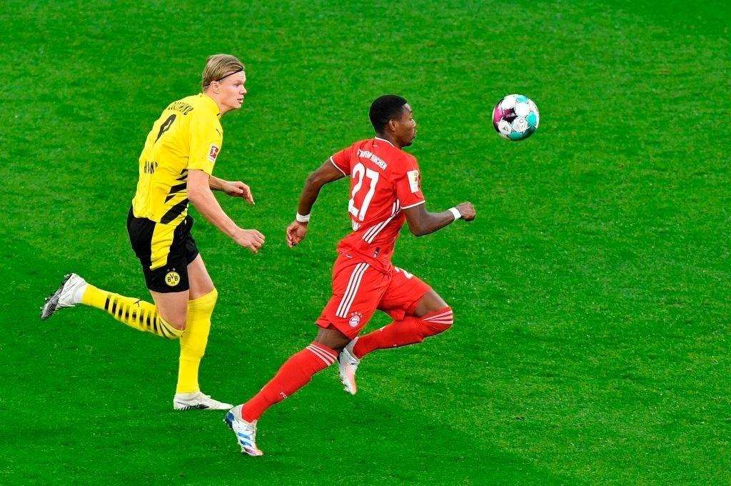 Bayern anh 11