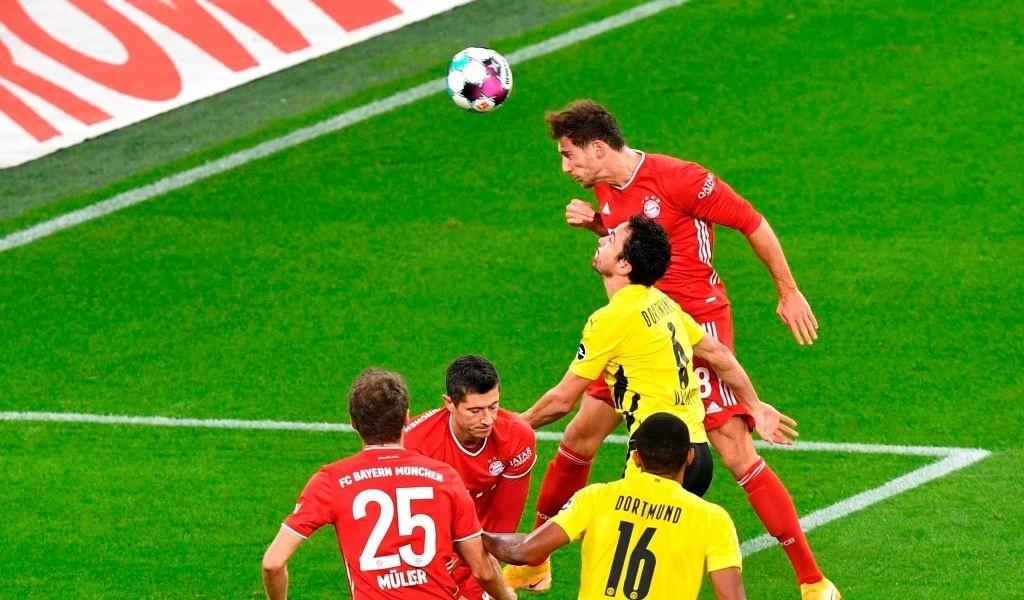 Bayern anh 12