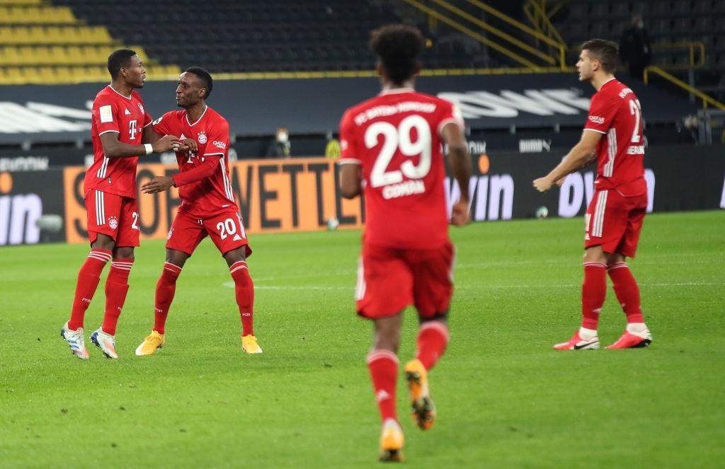 Bayern anh 14