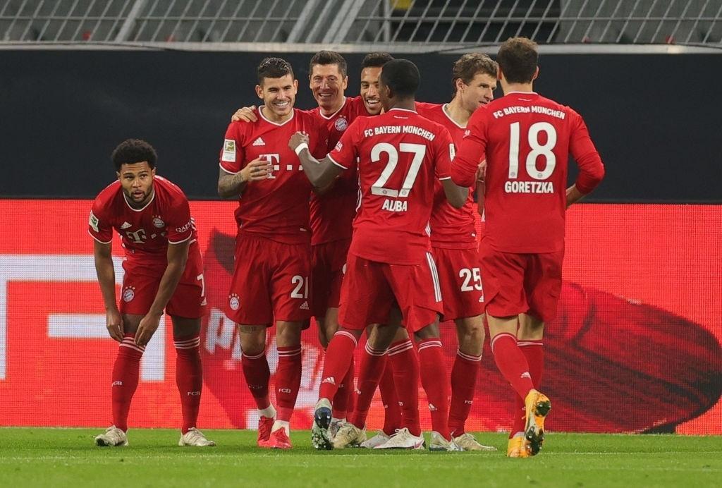 Bayern anh 15