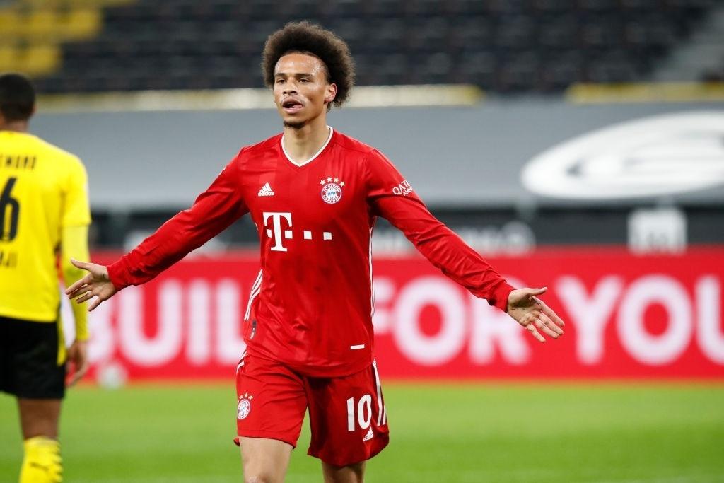 Bayern anh 19