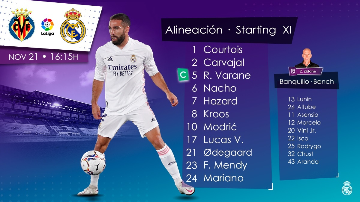 Real Madrid anh 10