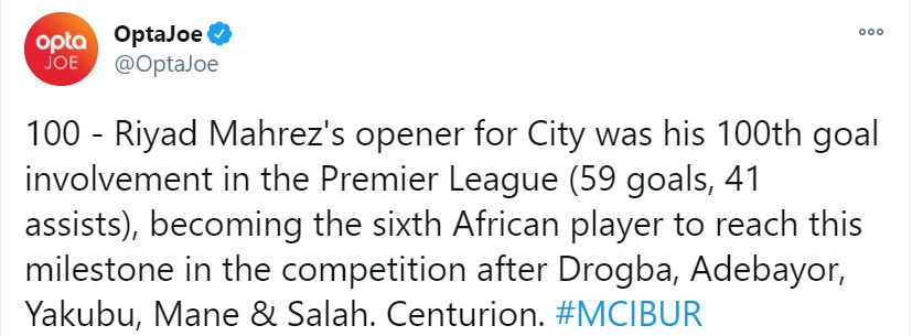 Man City anh 10