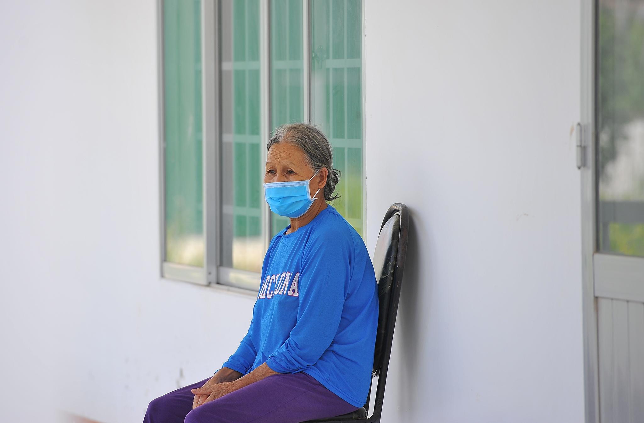 Benh bach hau lan rong o Tay Nguyen anh 21