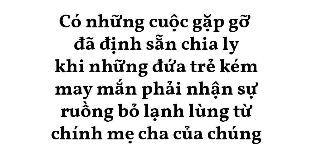 nan pha thai o Viet Nam anh 3