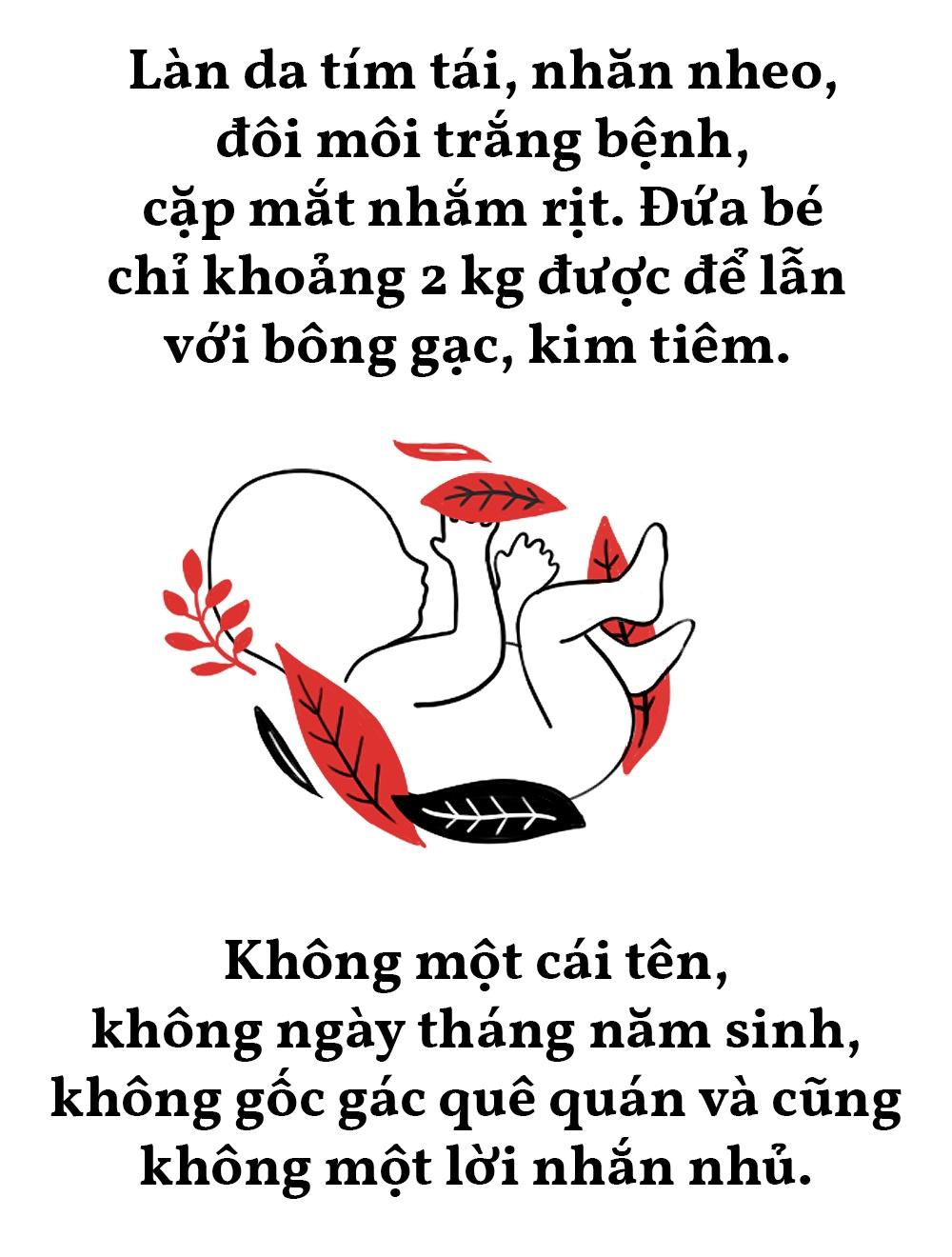 nan pha thai o Viet Nam anh 9