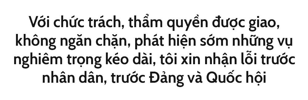 Co thu tuong Phan Van Khai anh 19