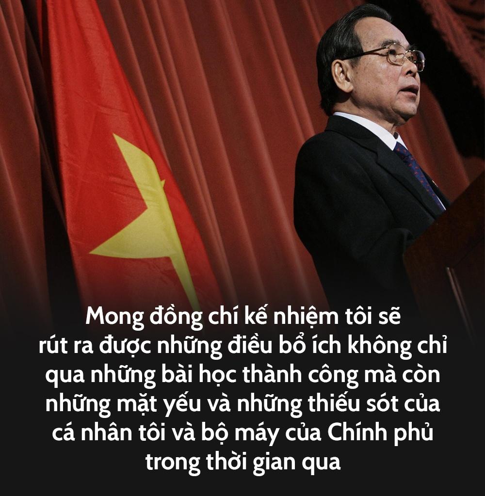 Co thu tuong Phan Van Khai anh 21