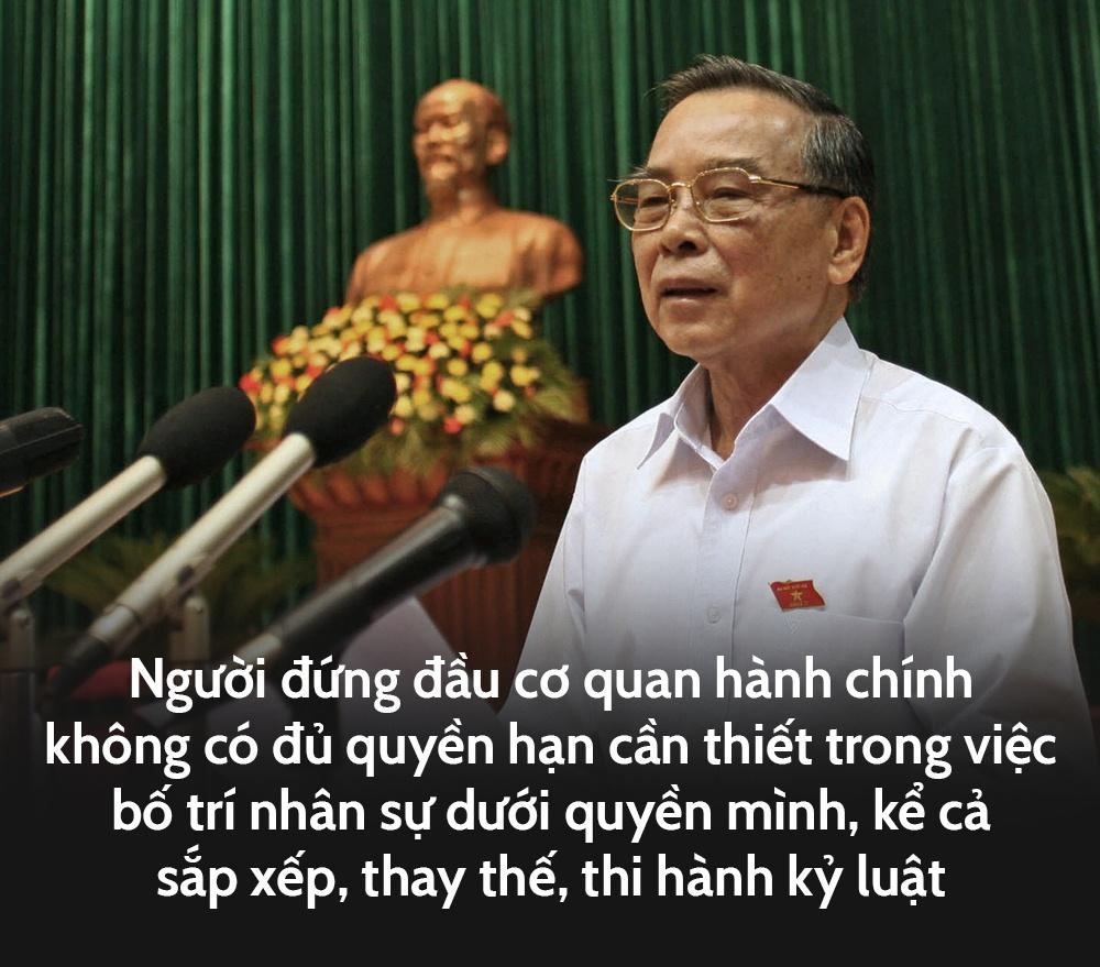 Co thu tuong Phan Van Khai anh 17