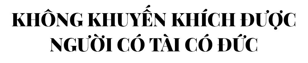 Co thu tuong Phan Van Khai anh 16