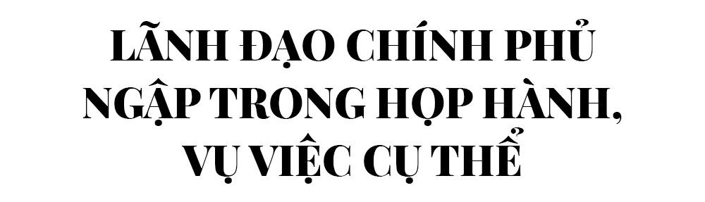 Co thu tuong Phan Van Khai anh 20