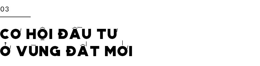 'Nhan vien nguoi Viet lam nen thanh cong cua Samsung Viet Nam' hinh anh 11