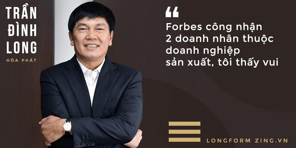 Ty phu USD Tran Dinh Long: 'Toi co y dinh mua may bay ma bi can qua' hinh anh 4