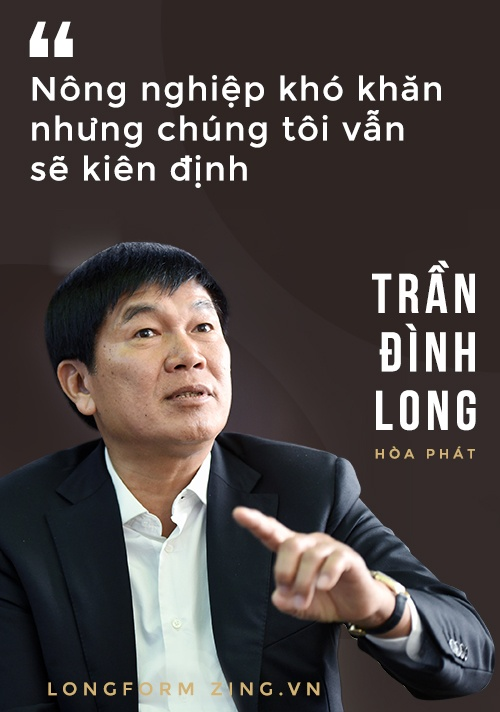 tran dinh long thanh ty phu dola forbes anh 6