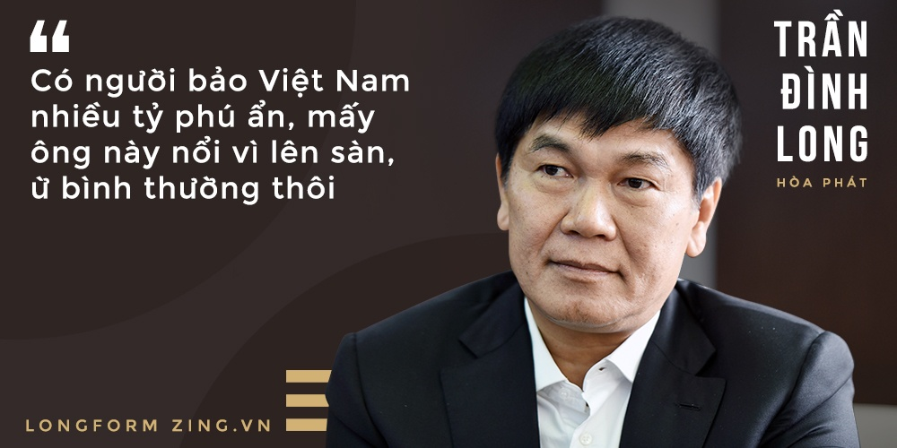 tran dinh long thanh ty phu dola forbes anh 8