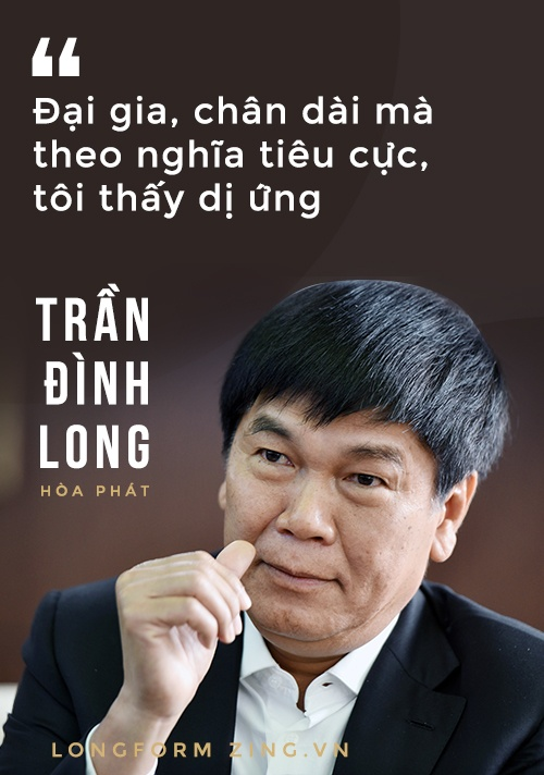 tran dinh long thanh ty phu dola forbes anh 10