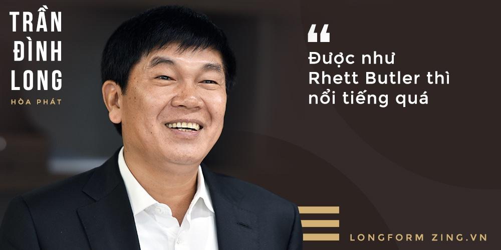 Ty phu USD Tran Dinh Long: 'Toi co y dinh mua may bay ma bi can qua' hinh anh 12