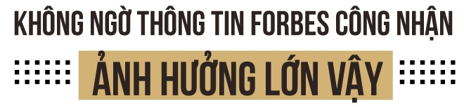 Ty phu USD Tran Dinh Long: 'Toi co y dinh mua may bay ma bi can qua' hinh anh 3