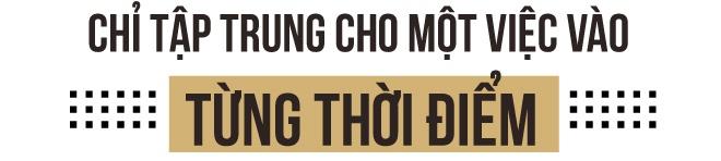 Ty phu USD Tran Dinh Long: 'Toi co y dinh mua may bay ma bi can qua' hinh anh 5