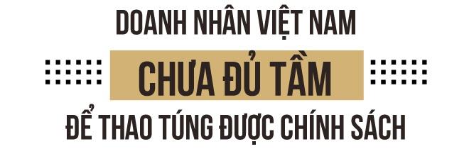 Ty phu USD Tran Dinh Long: 'Toi co y dinh mua may bay ma bi can qua' hinh anh 7