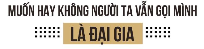 Ty phu USD Tran Dinh Long: 'Toi co y dinh mua may bay ma bi can qua' hinh anh 9