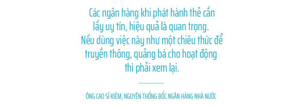 55 trieu 'the rac' ngan hang, quan the nao? hinh anh 13