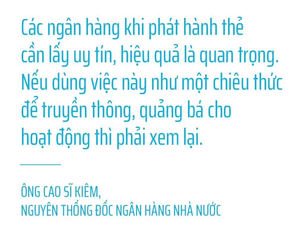 55 trieu 'the rac' ngan hang, quan the nao? hinh anh 12