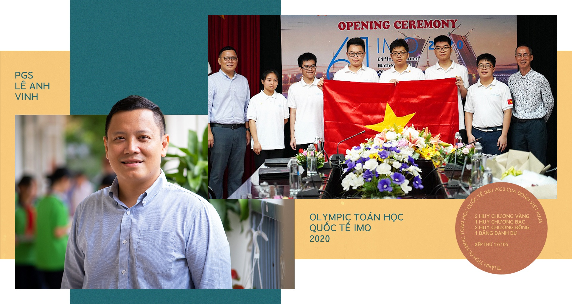 Olympic Toan quoc te 2020 anh 4