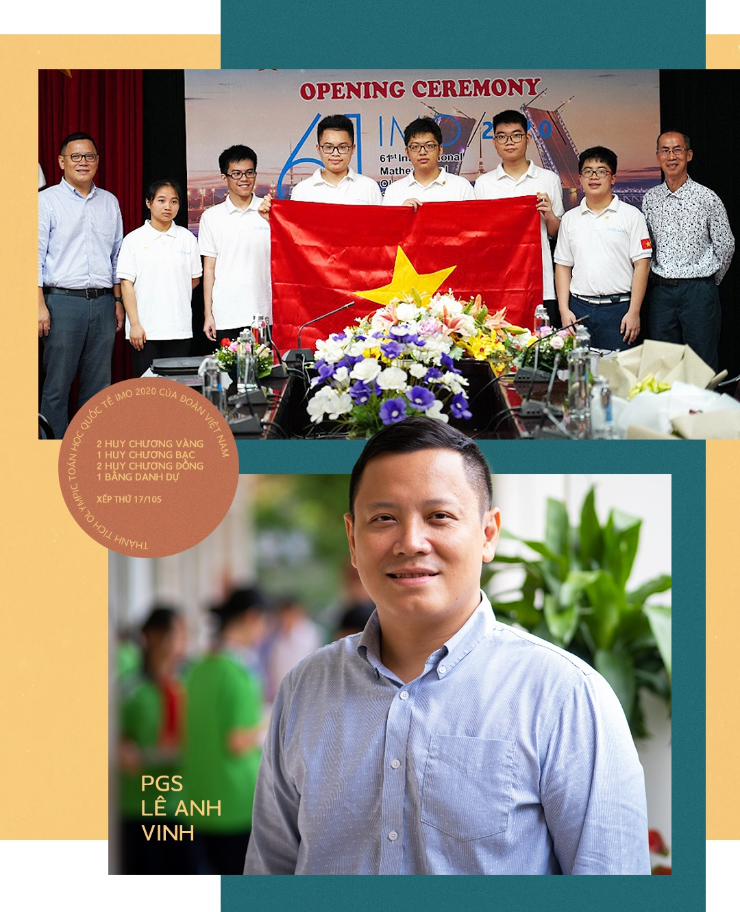 Olympic Toan quoc te 2020 anh 3