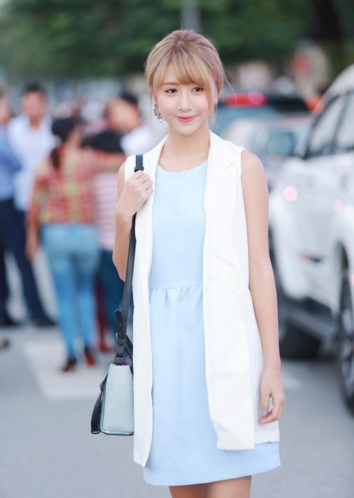 Quynh Anh Shyn - tu hot girl Ha thanh den fashionista co style doc la hinh anh 4 QAS2.jpg