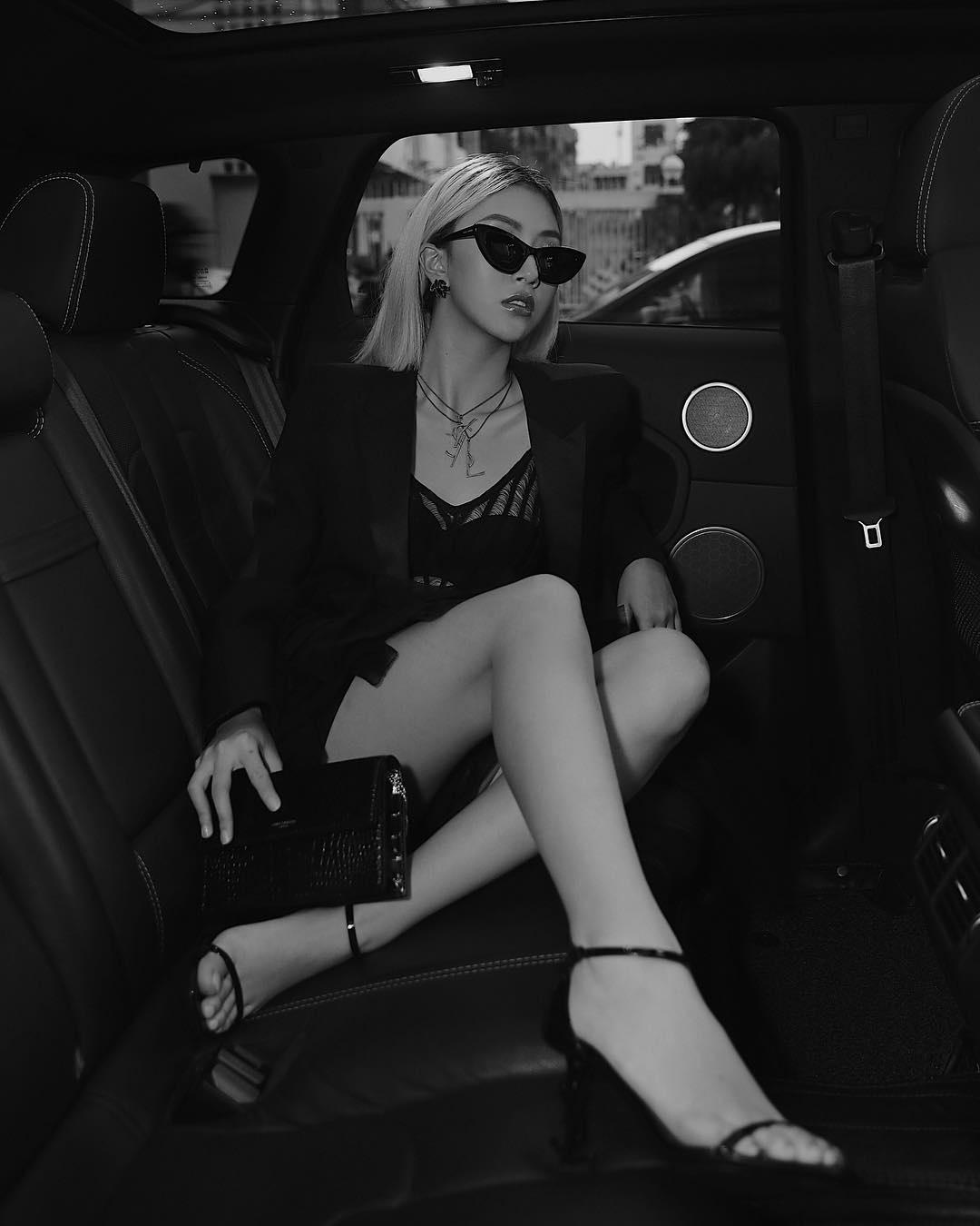 Quynh Anh Shyn - tu hot girl Ha thanh den fashionista co style doc la hinh anh 21 QAS24.jpg
