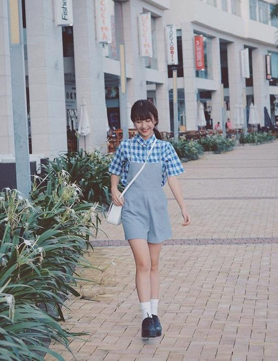 Quynh Anh Shyn - tu hot girl Ha thanh den fashionista co style doc la hinh anh 6 QAS4.jpeg
