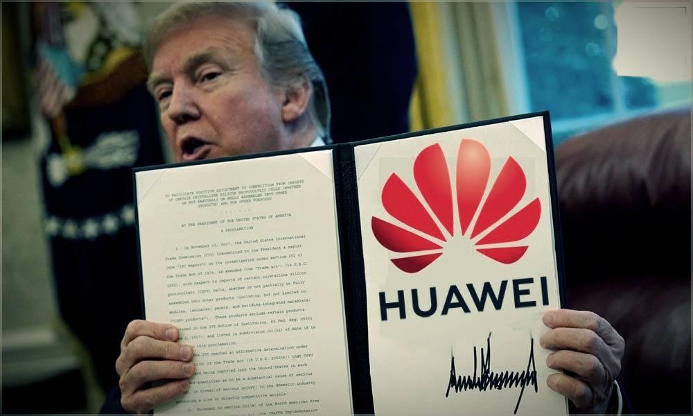 Huawei co nen dat long tin vao Trung Quoc anh 2