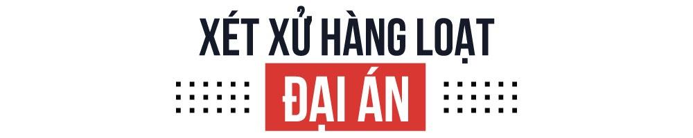 Quyet tam 'chinh don Dang' cua Tong bi thu Nguyen Phu Trong hinh anh 9