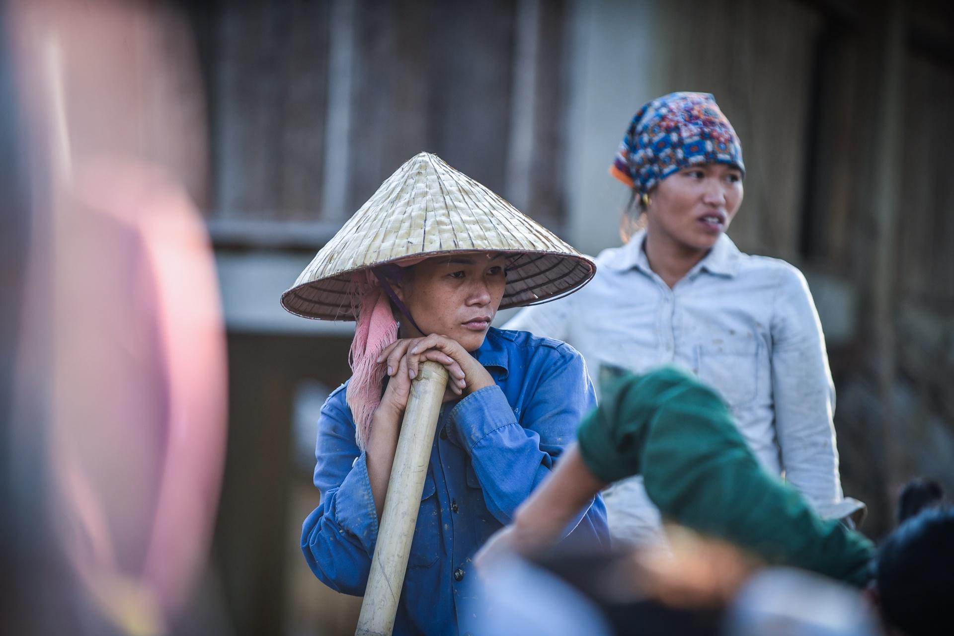 Lu lut o Yen Bai anh 19
