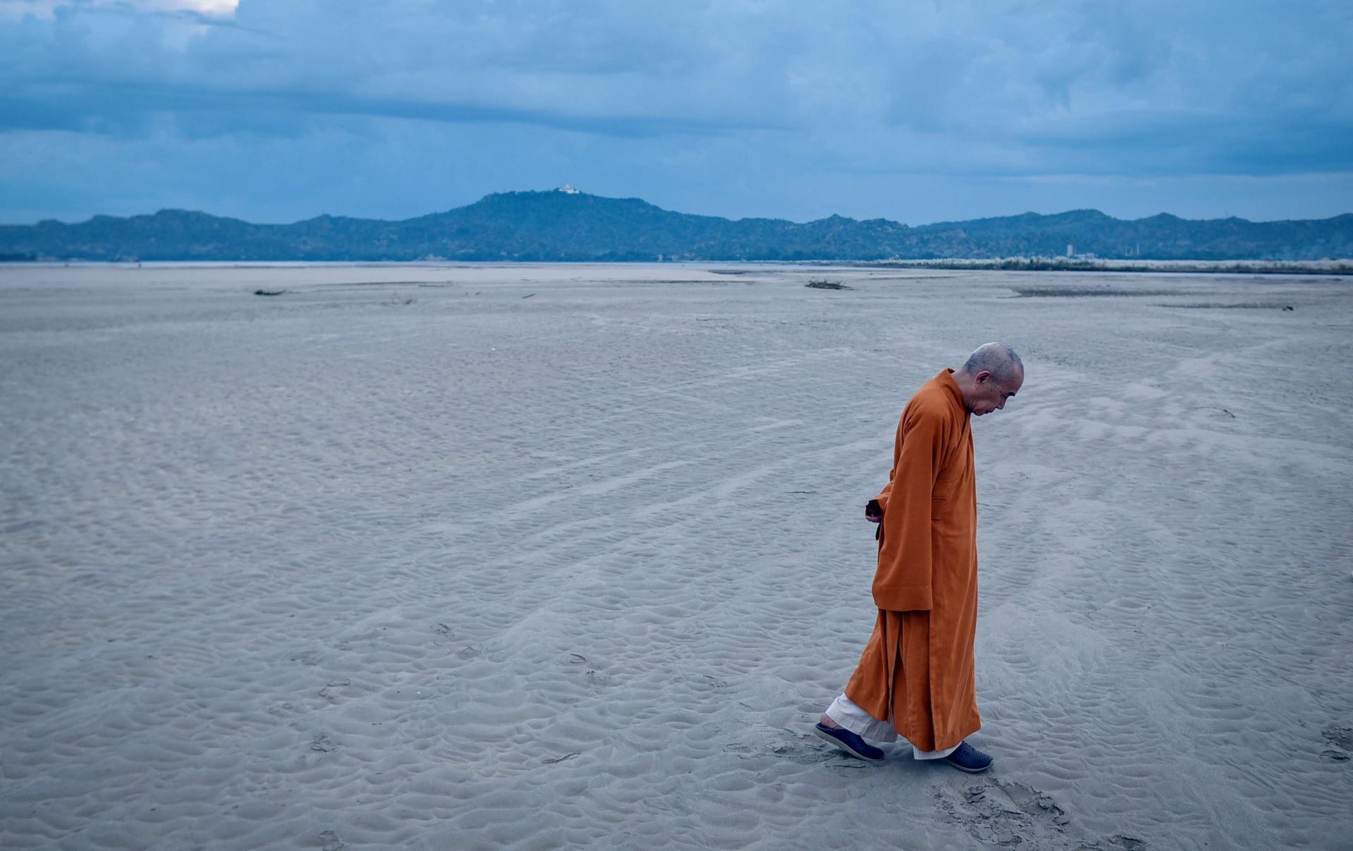 Thang 10 tuoi dep o Myanmar hinh anh 29