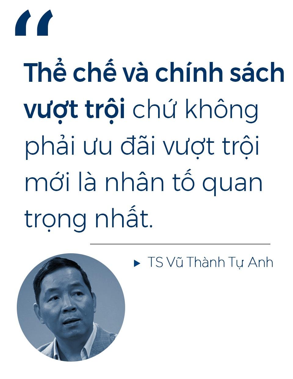 Dac khu kinh te: Phong thi nghiem cua cai cach the che va chinh sach anh 11